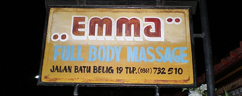 happy ending massage xhamstwr St. Petersburg, Florida