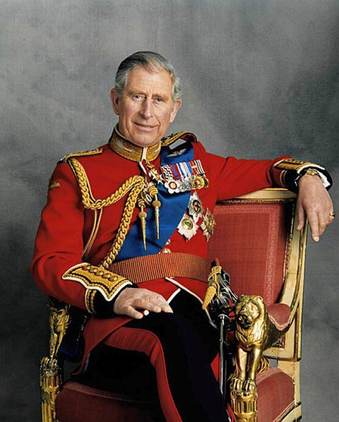 meeting-the-prince-of-wales