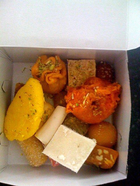 jaipur-sweets-elizabeth-st-sydney