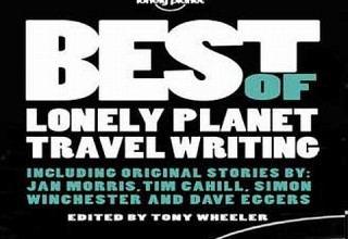 best-of-lonely-planet-travel-writing