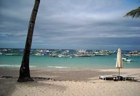 manic-manila-to-beautiful-boracay