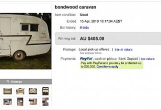 i-bought-a-vintage-caravan