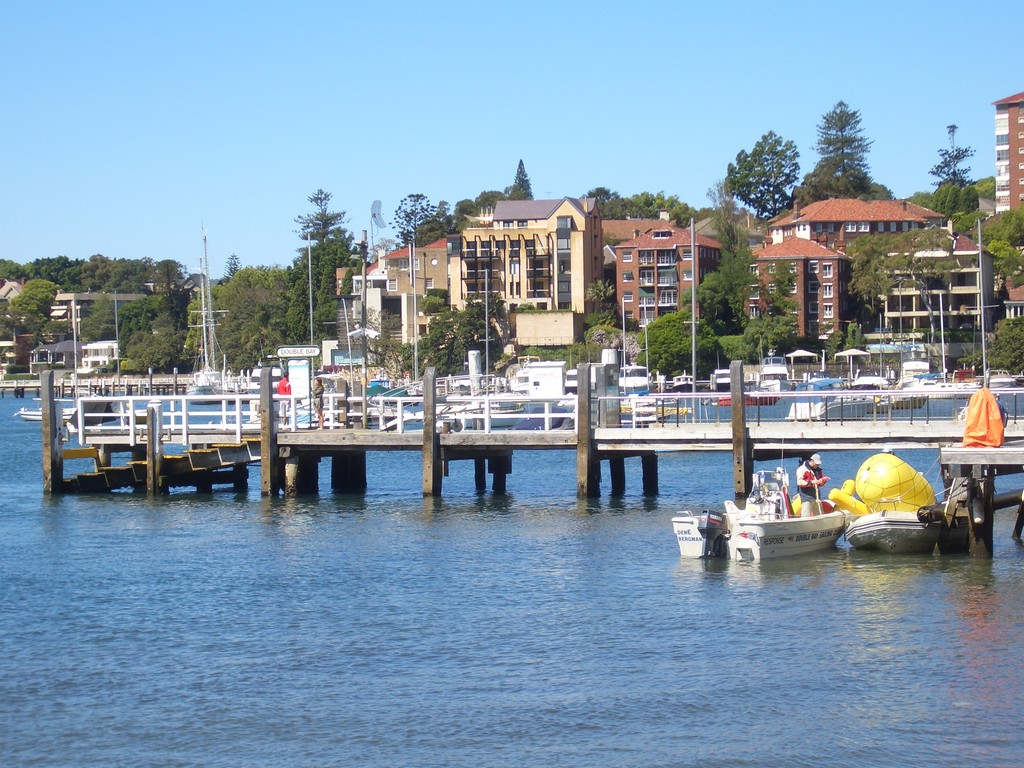 double_bay_ferry_wharf