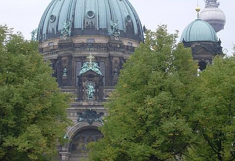 exploring-berlin-by-thea-easterby