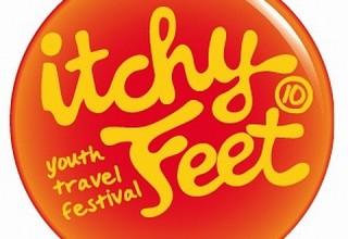 itchy-feet-youth-travel-festival-sydney