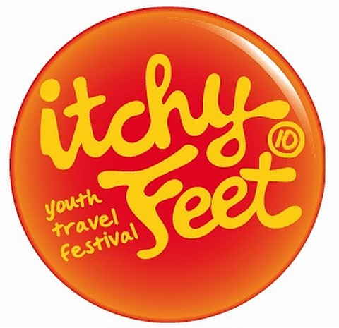 itchy-feet-youth-travel-festival-sydney