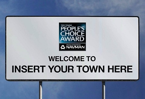 navman-peoples-choice-awards