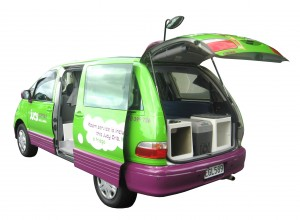 win-a-7-day-jucy-campervan-rental