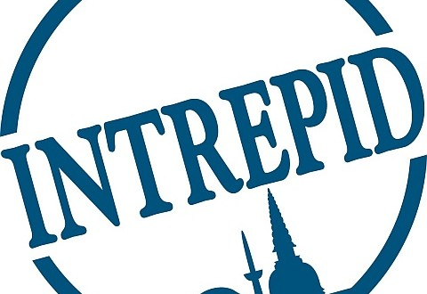 21-off-intrepid-tours