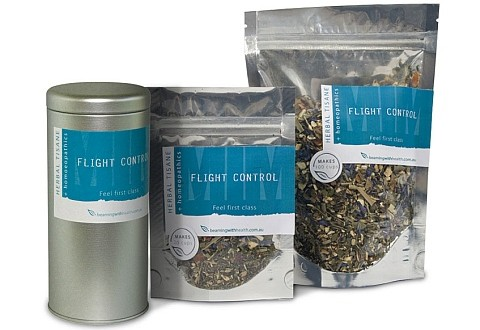 jet-lag-cure-beaming-with-health-flight-control-tisane
