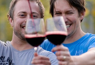 meet-the-qwoff-boys-two-of-my-favourite-wine-nerds