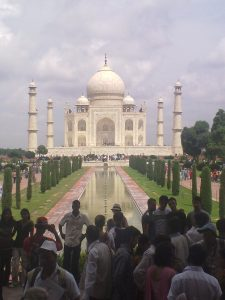 grimage-to-the-taj-mahal-by-josh-bryer