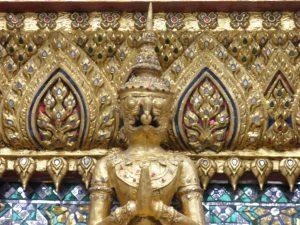 wat-phra-kaew-bangkok