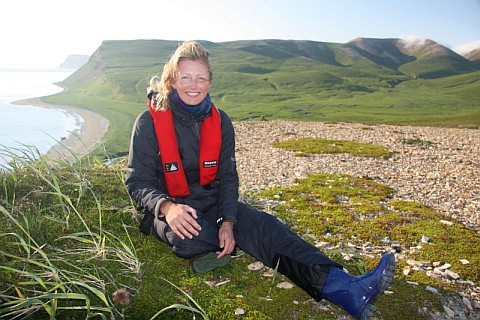 Travel Tales with a twist: Louise Southerden, Travel Writer, Editor and Photographer
