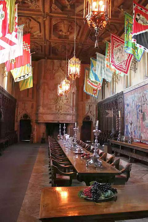 hearst-castle-the-enchanted-mountain