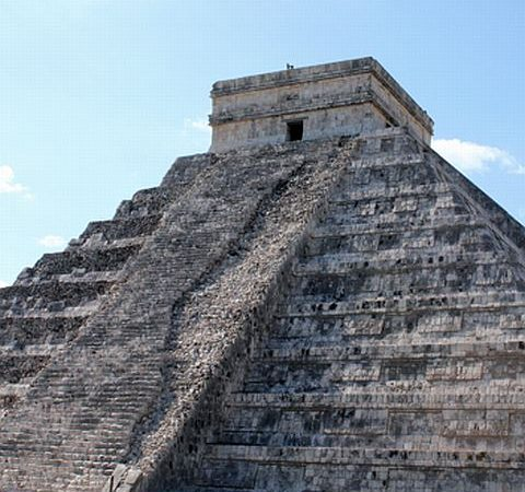 Quintana Roo: The good and the meh