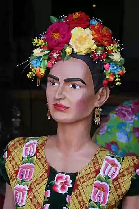 casa-azul-frida-kahlo-and-diego-rivieras-house-in-mexico-city