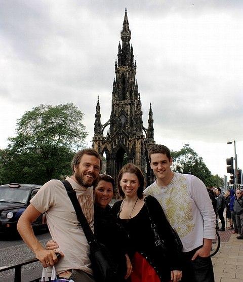 foreign-correspondent-chloe-barnes-edinburgh-scotland