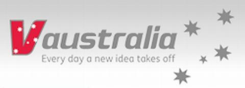 v-australia