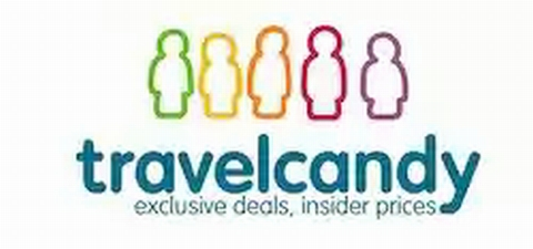 new-client-travelcandy-com-au