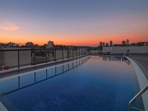 top-sydney-swimming-spots