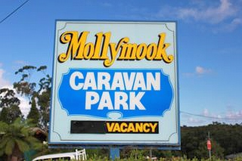 camping-in-the-rain-at-mollymook-nsw