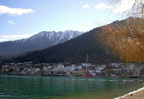 queenstown-for-beginners