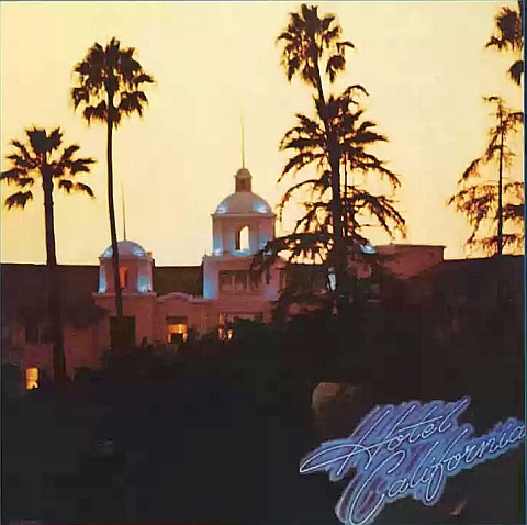 chillout-suite-cd-where-is-the-hotel-california