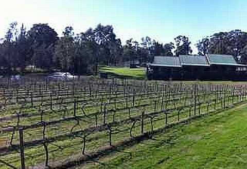 the-hermitage-lodge-hunter-valley-nsw