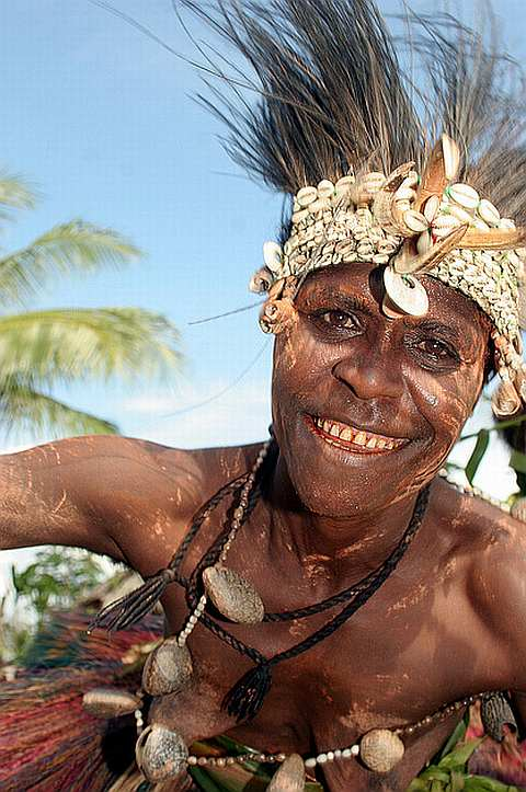 wild-women-of-the-sepik
