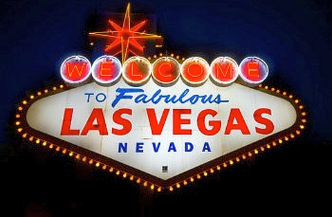 win-a-palooza-win-a-trip-to-fabulous-las-vegas-with-carlton-draught