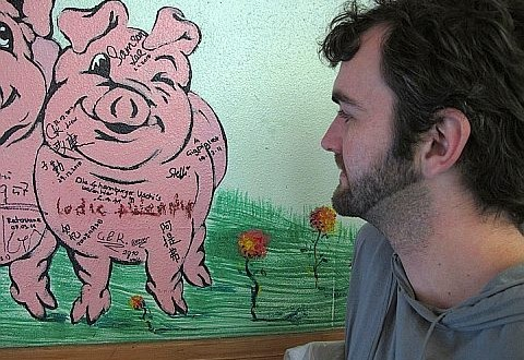 gareth-stuckey-gigpiglet