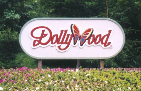 Hooray for Dollywood