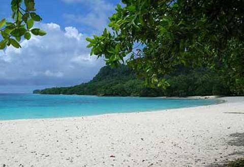 Vanuatu 2