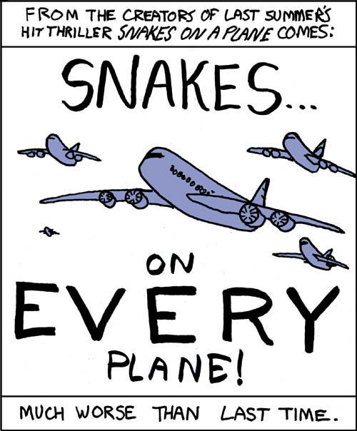 Skyscanner: Cheap flights fast