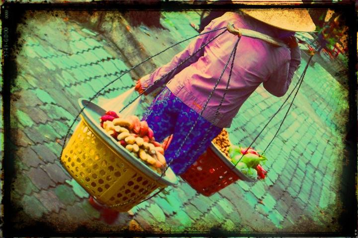 A Weimann_Saigon (1)