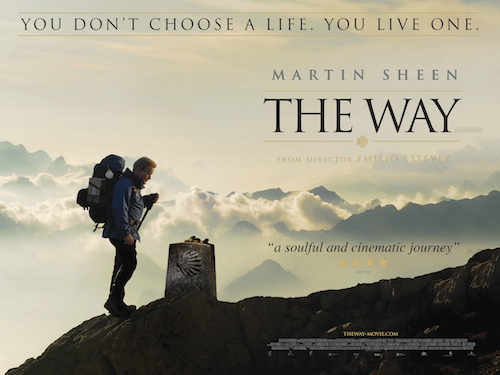 Film Review: The Way
