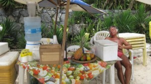 buzios-brazil-this-island-life8