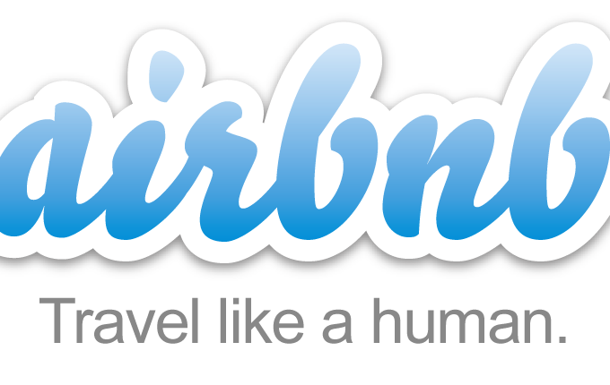 Should you use airbnb?