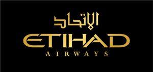 Etihad-logo-1024x486