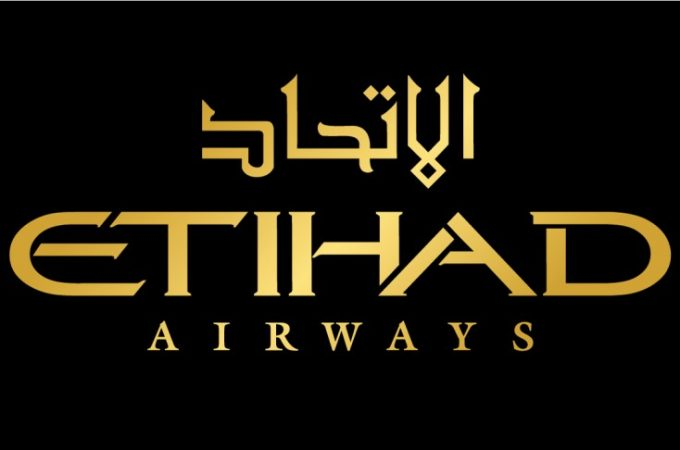 Airline Review: Etihad