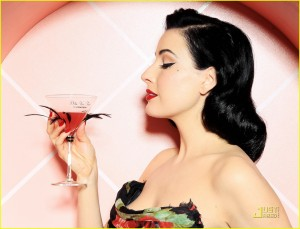 dita-von-teese-gets-private-cointreau-05