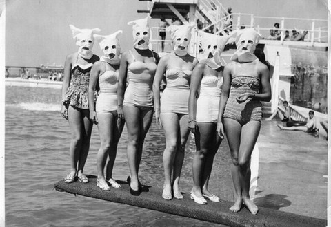 vintage-swimsuits-22