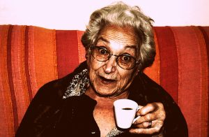 italian-nonna