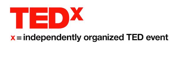 TEDx: Mind = blown