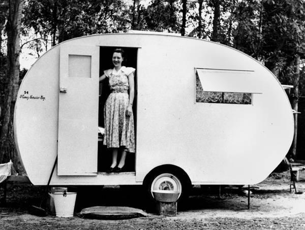 1952ChesneyCaravan
