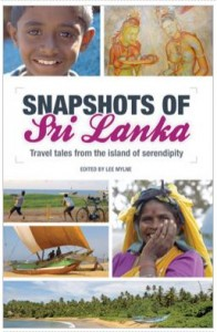 Snapshots of Sri Lanka