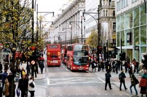 Oxford_Street