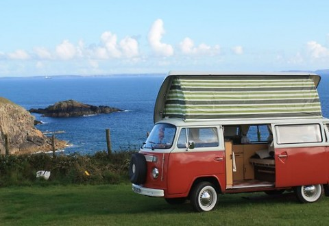186395-one-man-and-his-campervan