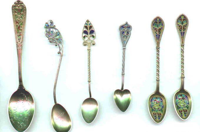Spoon ban
